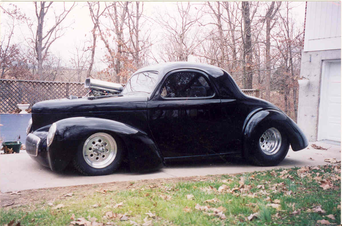 willys cars for sale related images,start 0 - WeiLi ...