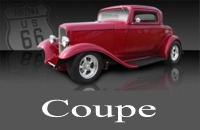 coupe121109