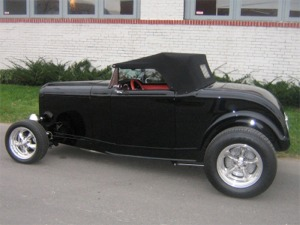 roadster32-1