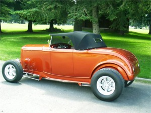 roadster35-2