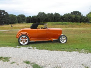 roadster36-7