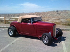 roadster39-1