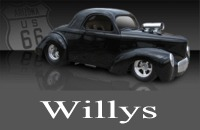 willys121109