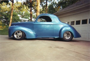 willys3-6