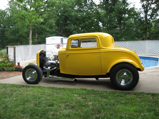 33 Ford Coupe For Sale Html Autos Post